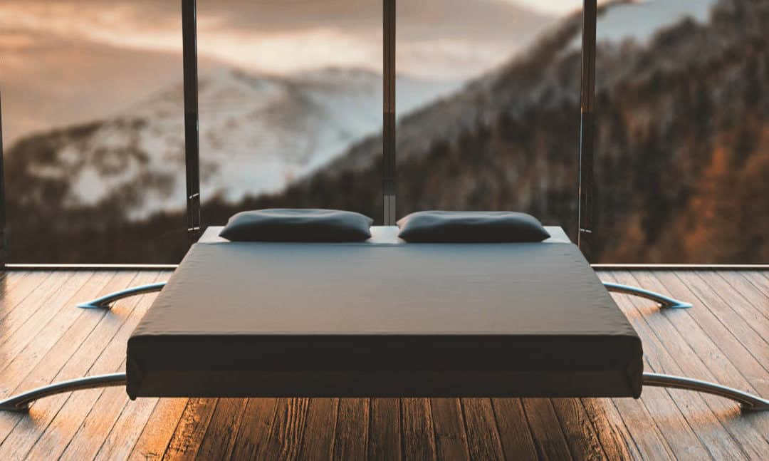 How to Check Mattress Quality: The Ultimate Guide