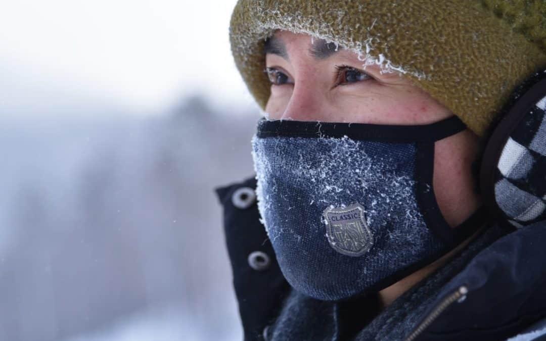 Homemade Face masks – DIY Coronavirus Protective Measures?