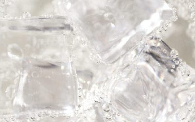 Best Ice Maker for Home Bar in 2021